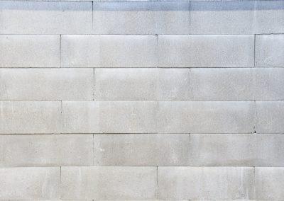 Laadukkaat betoniharkot
