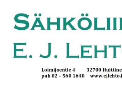 www.ejlehto.fi